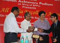 All India Excellence Award